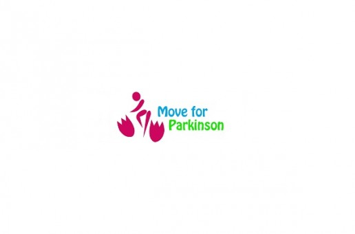 Move for Parkinson
